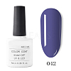 Nail Paint Color Gel MRMJ-T009-029-42-1