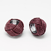 Handmade BeadsX-WOVE-R100-04-1