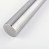 Iron Ring Enlarger Stick Mandrel Sizer ToolTOOL-R091-11-3