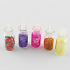 Mixed Pendants or Nail Care Decoration Accessories AJEW-R015-2-B-2