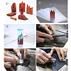 DIY Epoxy Resin Material FillingDIY-X0293-90-5
