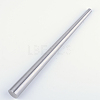 Iron Ring Enlarger Stick Mandrel Sizer ToolTOOL-R091-11-1