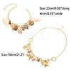 Jewelry SetsSJEW-PH0001-04-2