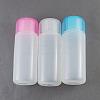 50ml Plastic BottlesCON-E018-M-1