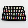 Mixed Pendants or Nail Care Decoration Accessories AJEW-R015-2-B-1