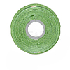 Waxed Polyester CordYC-E007-0.45mm-01-4