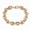 304 Stainless Steel Jewelry SetsSJEW-F157-19G-2