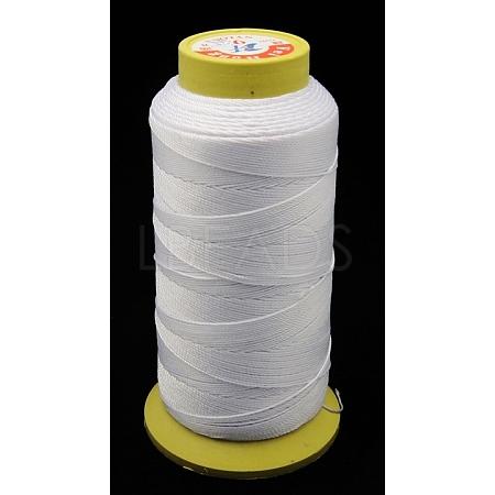 Nylon Sewing ThreadOCOR-N12-25-1