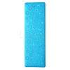 Stainless Steel Nail Art Stamping PlatesX-MRMJ-Q044-001B-2