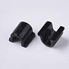 Acrylic Base for Hair Tie MakingX-SACR-S303-004-2