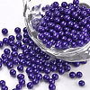 Glass Seed BeadsSEED-Q031-11-1
