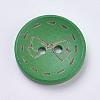 Wooden ButtonsBUTT-MSMC001-07-2