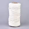 Cotton String ThreadsOCOR-WH0032-44A-03-1