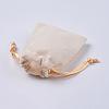Velvet Packing PouchesTP-I002-7x9-02-3
