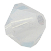 Austrian Crystal BeadsX-5301_4mm234-1