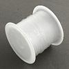 Nylon WireX-NWIR-R011-0.2mm-2