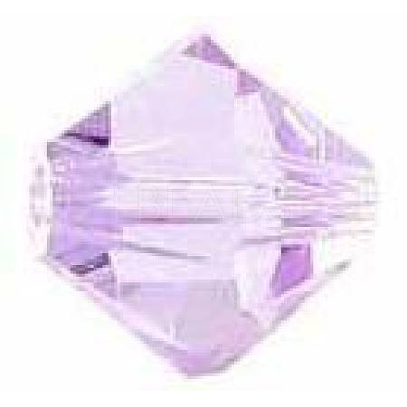 Austrian Crystal BeadsX-5301-3mm371-1