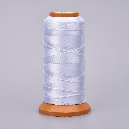 Nylon ThreadsX-NWIR-G018-B-02-1
