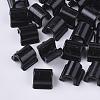 Acrylic Base for Hair Tie MakingX-SACR-S303-004-1