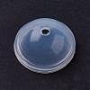 Silicone MoldsDIY-L005-01-30mm-5