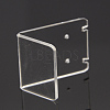 Organic Glass Earring DisplaysX-EDIS-N001-03A-2