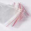 Plastic Zip Lock BagsX-OPP01-4