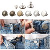 DIY Adjustable Pants Waist ExtenderDIY-TA0001-52-6